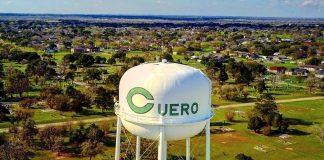 cuerotx.com